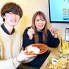 Stampede's Cafe&Dining Bar スタンピーズ カフェ&ダイニングバーのおすすめポイント3