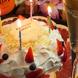 お誕生日やサプライズもお任せ♪