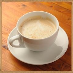 CEYLON Tea&Breadのおすすめドリンク3