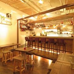 Dining&Bar AsaBranca
