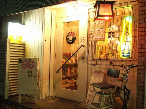 柏の名店「ダブルシックス」!本物のハンバーガーを楽しむならココ♪