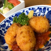 洋食の店 ITADAKI 円町店のおすすめ料理2