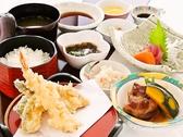 レストランファミリー 沖縄のグルメ