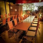 酒と肴 堀川町 やまぐちのおすすめ料理3