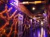 カラオケ歌屋 宮の沢店の写真