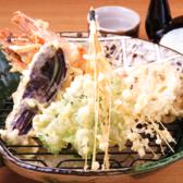 小さな和食の店 葉隠のおすすめ料理2
