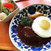 洋食の店 ITADAKI 円町店のおすすめ料理3