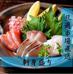 ゑびす堂 小倉店のおすすめ料理1