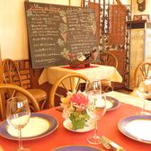 レストラン富士の詳細
