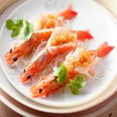 上海飯店のおすすめ料理2
