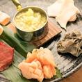 【品質にこだわった新鮮ホルモン】日本最大級の品揃え!新鮮な和牛ホルモンを40種以上もお楽しみいただけます。手仕込み・品質にこだわり、厳選したもののみを使用!お客様にご満足頂けるよう心がけております!