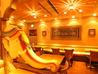 カザーナ みなとみらい東急スクエア クイーンズスクエア横浜 [アット!]店のおすすめポイント2