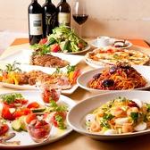 丘の上バラ園レストラン アンジェリカの詳細
