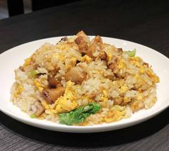 中国料理 大喜のおすすめ料理1