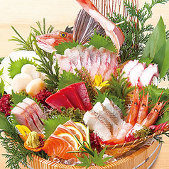 庄や JR高知駅店のおすすめ料理1