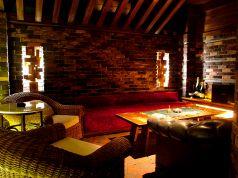 クーラ ザ ラウンジ Cura. the lounge の写真