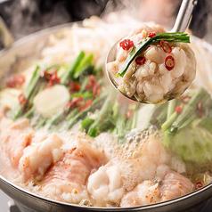 博多野菜巻き串焼き ここにこんね 立川店のおすすめ料理2