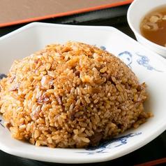 中華料理 三河屋の写真