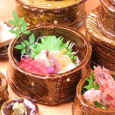 小さな和食の店 葉隠のおすすめ料理3