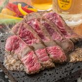 肉酒場 秀よし 赤坂見附店のおすすめ料理3