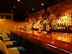 Bar key 堺の特集写真