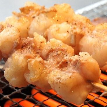 京・ホルモン大社のおすすめ料理1