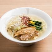 ちゃーしゅうや武蔵 浜松市野店のおすすめ料理3