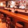 麺や 渡海 八王子店のおすすめポイント2