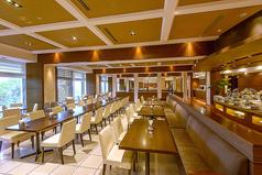沖縄都ホテル アヴァンセの写真