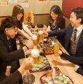 WARAYAKI酒場 あくと すすきの店の雰囲気1
