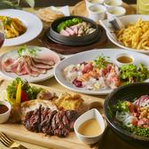 獅子舞 shishimai 仙台店のおすすめ料理2