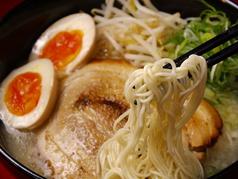 福岡県郷土料理
