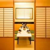 全店自慢のお部屋がありおます。詳しくご覧になりたいお客様はぜひ一度下見にお越しくださいませ!