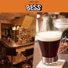 coffee&spirits BESS ベス