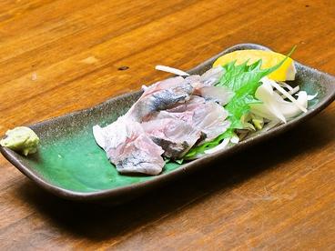 よあけのあんどんのおすすめ料理1