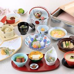 梅の花 上野広小路店イメージ
