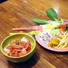 Awkitchen エーダブリューキッチン Nicot 二子玉川店のおすすめポイント1