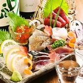 旬彩酒房 和樂 わらくのおすすめ料理3