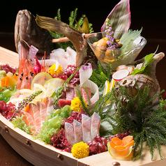 恵比寿の宴の写真