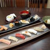 鮨 とびこめのおすすめ料理2