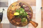 肉ときどき魚のビストロ Bon Carneのおすすめ料理2