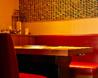 焼肉レストラン ロインズ ROINS 久茂地店のおすすめポイント1