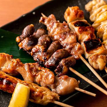 SAKURA 天神店のおすすめ料理1
