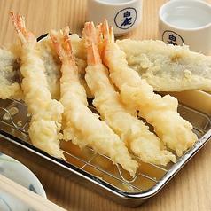 磯焼き 浜キチ 難波店のおすすめ料理1