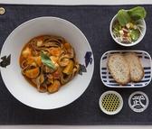 トラットリア自家製蕎麦 武野屋 倉敷本店のおすすめ料理2