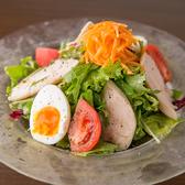 野菜&果実バル クルールのおすすめ料理3