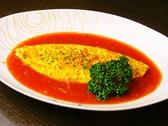 East Orangeのおすすめ料理2