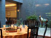 豫園 ごはん,レストラン,居酒屋,グルメスポットのグルメ