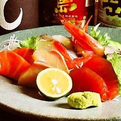 虎太郎 石橋のおすすめ料理1