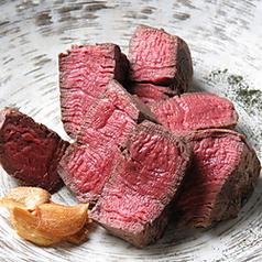 ZIG Meat Dining ミートダイニングのおすすめ料理1